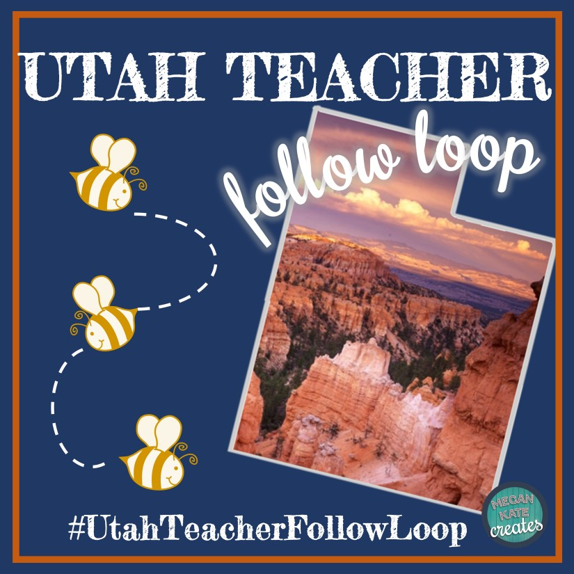 Utah Teacher Follow Loop FINAL